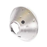 Тарілка барабана для сепаратора «Ротор» з видавками