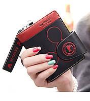 Молодежный кошелек, фото 1