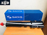 Амортизатор передний на Форд Транзит 1991-->2001 Sachs (Германия) 230 777 - газомасляный