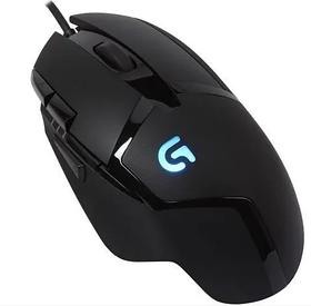 Мышь USB Logitech G102 original