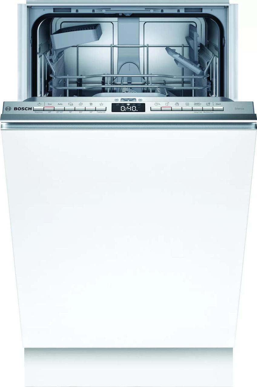 Посудомоечная машина Bosch SPV4EKX20E