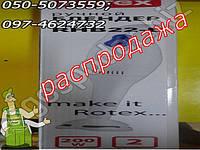 Ручной электрический блендер Rotex RHB  22 B. Мощность-200Вт.