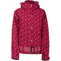 Женская горнолыжная куртка от ENVY Cairns III в размере XXXL
