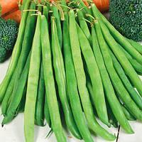 Кларон насіння квасолі спаржевої (Syngenta)