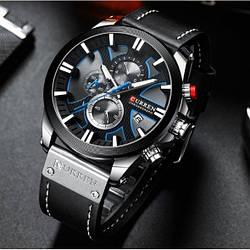 Мужские наручные часы Curren Kasper