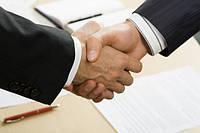 Условия сотрудничества по дропшиппингу