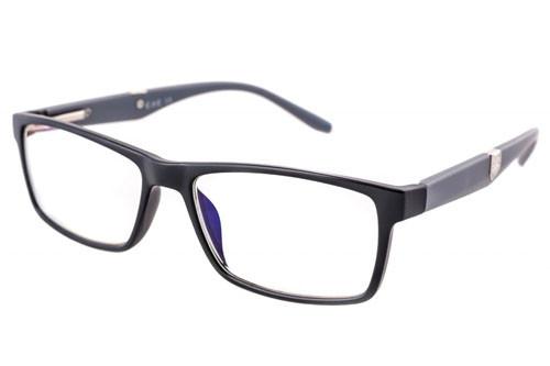 Очки для работы за компьютером EAE 2086 С492