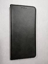 Чехол-книжка Samsung A51 / M40S TRU Black