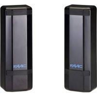 Фотоэлементы, датчики безопасности FAAC  XP 15B