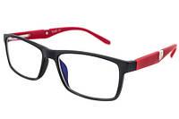 Компьютерные очки заказать в Украине EAE 2086 С491
