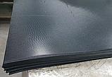 Поліетилен листовий (ПНД, ПВД), фото 2