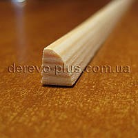 Штапики деревянные, фото 1