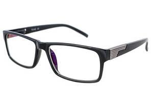 Компьютерные очки купить EAE 2079 С1
