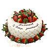 Торт для любимого мужа, фото 8