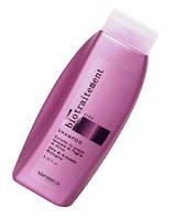 Шампунь для выпрямления непослушных волос Brelil Bio Traitment 250ml