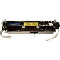 Узел термозакрепления для Samsung SCX-4300 (JC96-05101B)