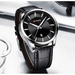 Мужские наручные часы Curren Panama