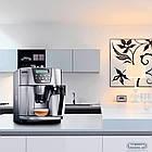 Кофемашина Delonghi Magnifica ESAM 4500 S 1350 Вт, фото 4