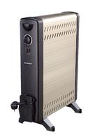 Радиатор конвекционный Element KR-2001T, TDS