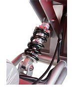 Ремонт детских электромобилей, детских квадроциклов