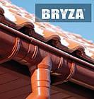 Кронштейн желоба Bryza 125 мм. ПВХ, фото 2