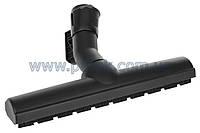 Паркетная щетка для пылесоса Bosch 576770