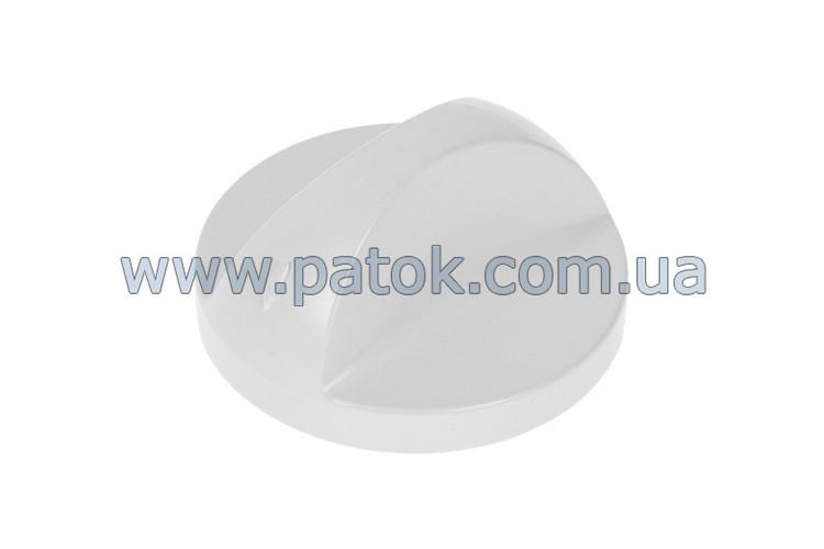 Ручка таймера для СВЧ печи Samsung DE64-00269A