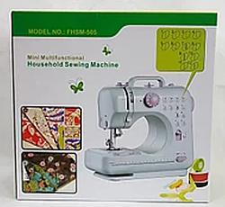 Швейная машинка 1454