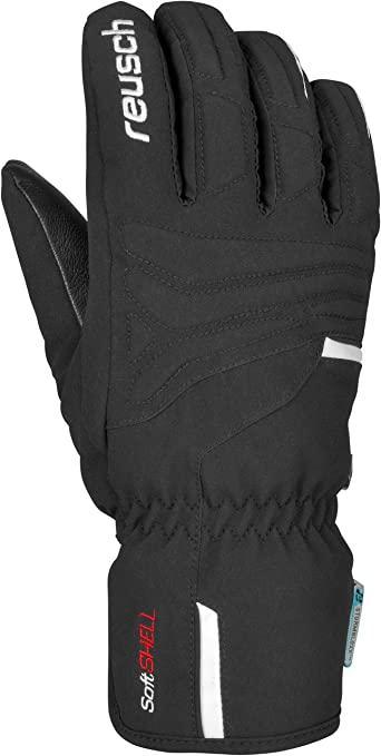 Гірськолижні рукавиці Reusch Herren Sirius Stormbloxx | 10.5(XL)