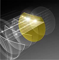 Антибликовые поляризационные линзы Polarized Lens