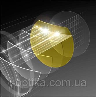 Антибликовые поляризационные линзы Polarized Lens, фото 2