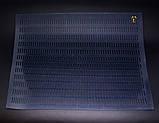 Разделительная решетка польская 500Х500, фото 5