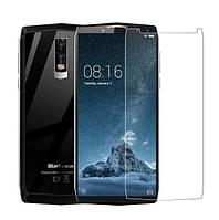 Защитное стекло Blackview P10000 / P10000 Pro (Mocolo 0.33 mm)