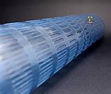 Разделительная решетка польская 420Х500, фото 4