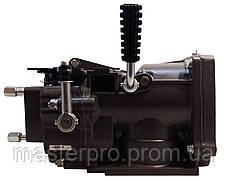 Коробка передач Weima 6-швидкостей (Ходоуменьшитель), фото 2