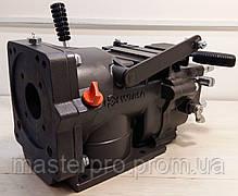 Коробка передач Weima 6-швидкостей (Ходоуменьшитель), фото 3