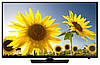 Телевизор Samsung UE-24H4070 AUXUA
