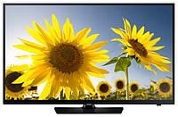 Телевизор Samsung UE-24H4070 AUXUA, фото 1