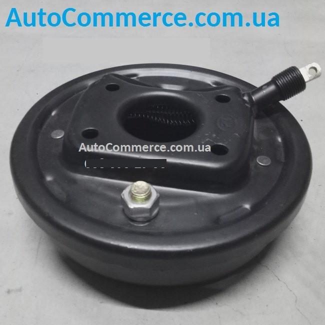Механизм ручного тормоза FOTON 1043, ФОТОН 1043