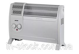 Конвектор з вентилятором MPM MUG-07