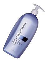 Шампунь для вьющихся волос Brelil Bio Traitment 1000ml