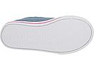 Слипоны для девочек, детская обувь Carters Картерс размер US 7,8,9, фото 3