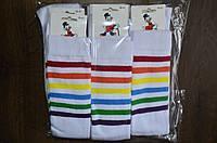 Колготы детские трикотажные для мальчика Boy 1-2 года цвета в упаковке микс