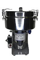 Мельницы для зерна Winstar-2500