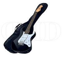 Гитары и оборудование