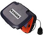 Подводная камера для рыбалки Ranger Lux 20, фото 6