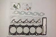 Прокладки двигателя Спринтер / Мерседес W210 /  OM602 / Варио 512 -812 2.9TDI с 1995 (Верхние комплект)