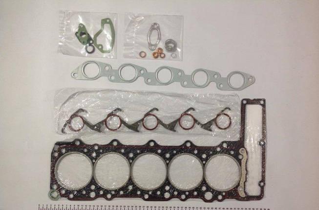 Прокладки двигателя Спринтер / Мерседес W210 /  OM602 / Варио 512 -812 2.9TDI с 1995 (Верхние комплект), фото 2