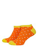 Носки Mushka Apelsinka mini (DOWM01) 36-40