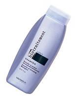 Шампунь для вьющихся волос Brelil Bio Traitment 250ml